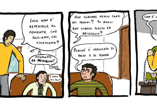 KYF comics 03