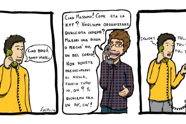KYF comics 04