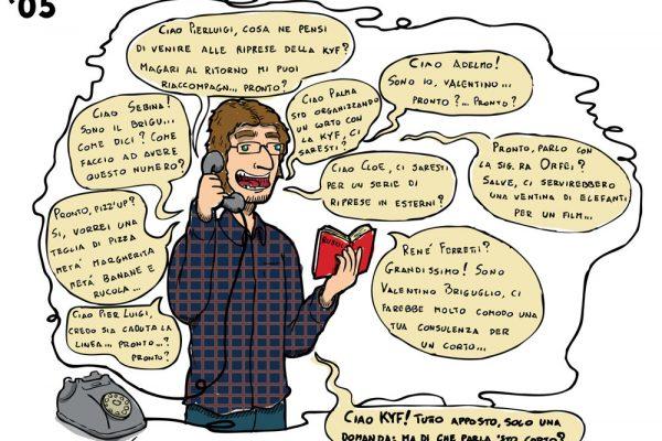 KYF comics 05