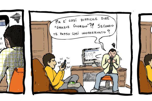 KYF comics 06