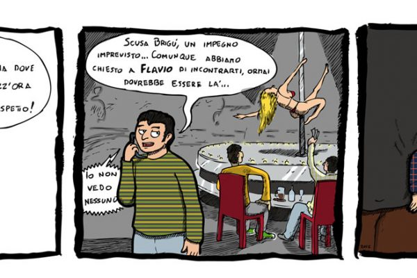 KYF comics 07