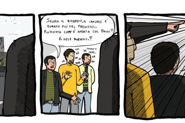KYF comics 09