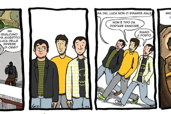 KYF comics 11