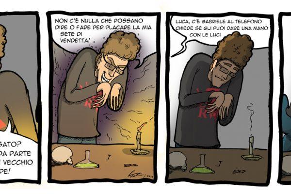 KYF comics 12