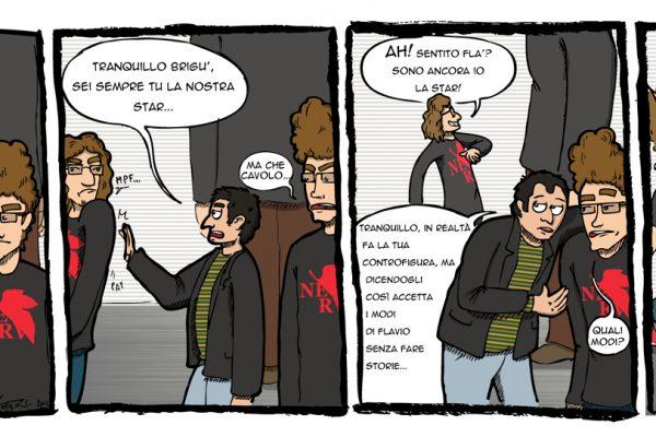 KYF comics 14