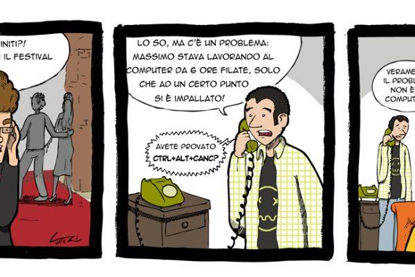 KYF comics 24