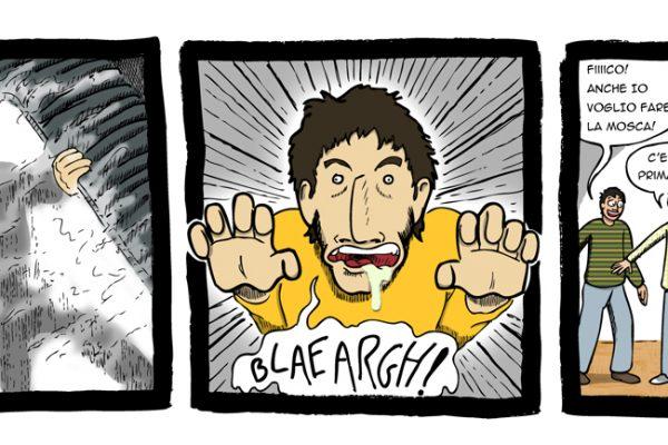 KYF comics 26