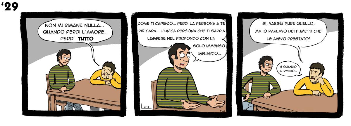 KYF comics 29