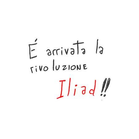iliad_01