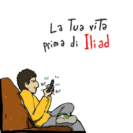 iliad_02