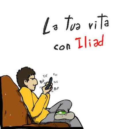 iliad_03