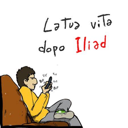 iliad_04