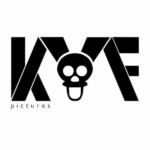 logo kyf srip