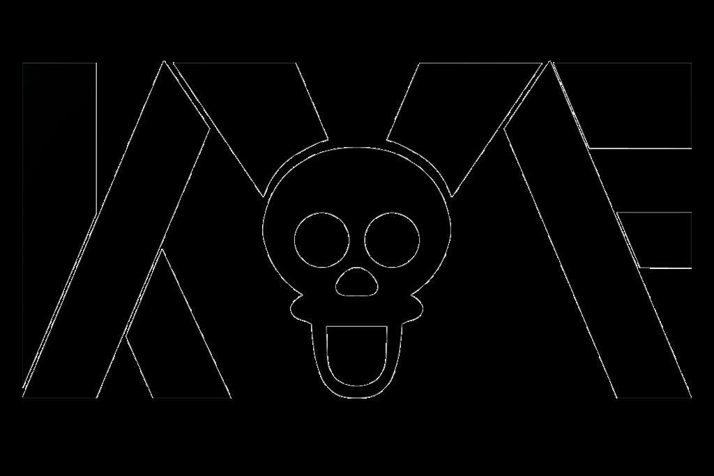 kyf logo