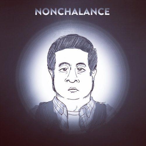 pozzetto-80-05-nonchalance